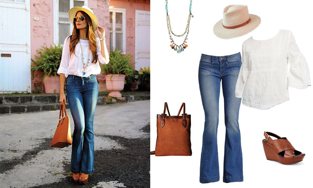 trends here comes the sun cowgirl magazine