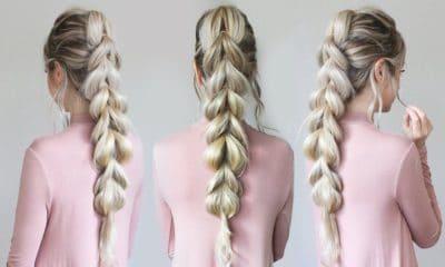 pull-through braid cowgirl magazine