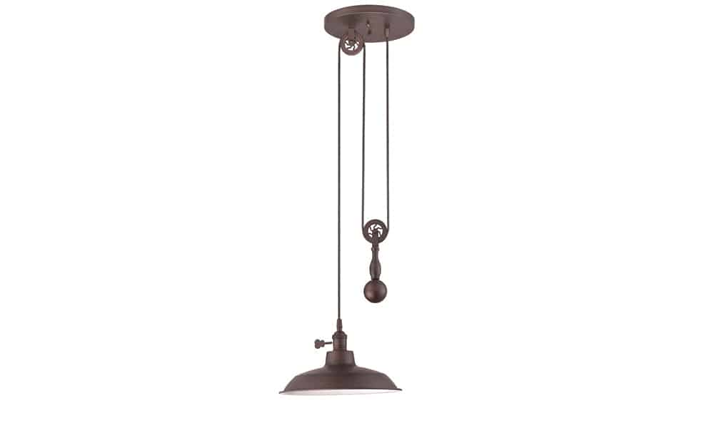 Pendant Pendants Home Decor Lighting Rustic Cowgirl Magazine