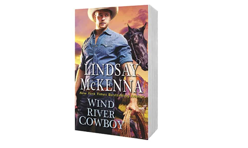 Romance Out West Novels Books Cowgirl Magazine