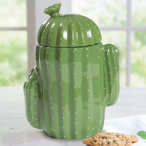 cactus-cookie-jar
