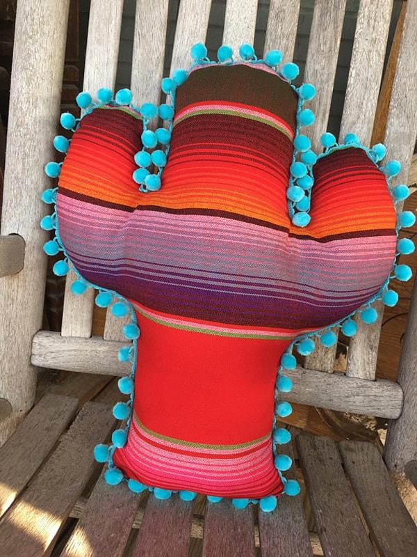 cactus-serape-pillow