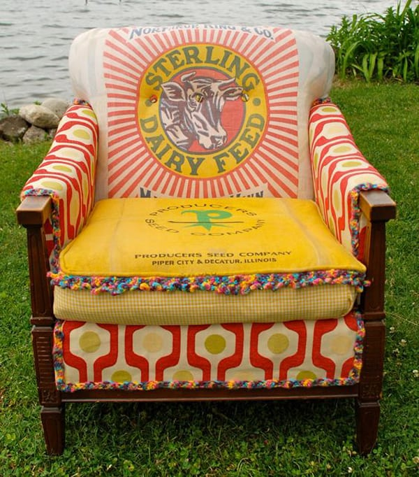 dairy-feed-chair