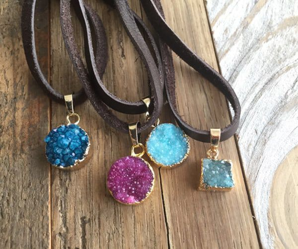 patina jewelry cowgirl magazine