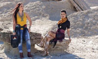 bobbi palczweski cowgirl magazine