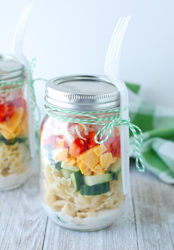 mason-jar-pasta-salad