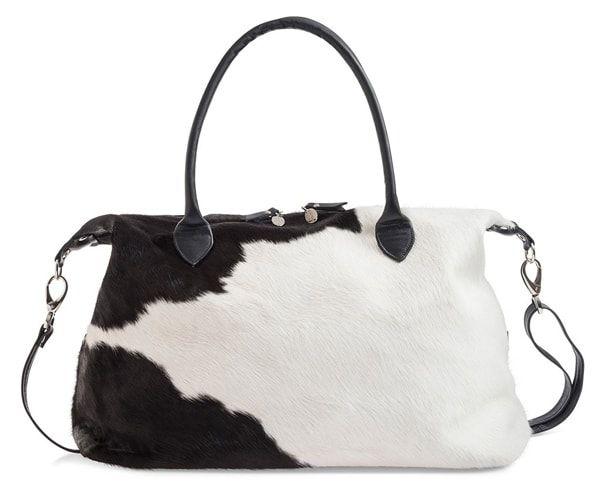 overnight-bag
