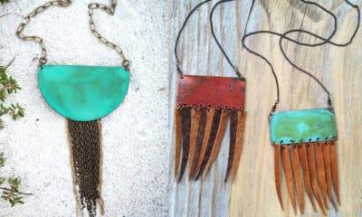 pantina jewelry