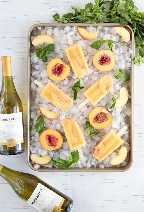 peach-wine-pops