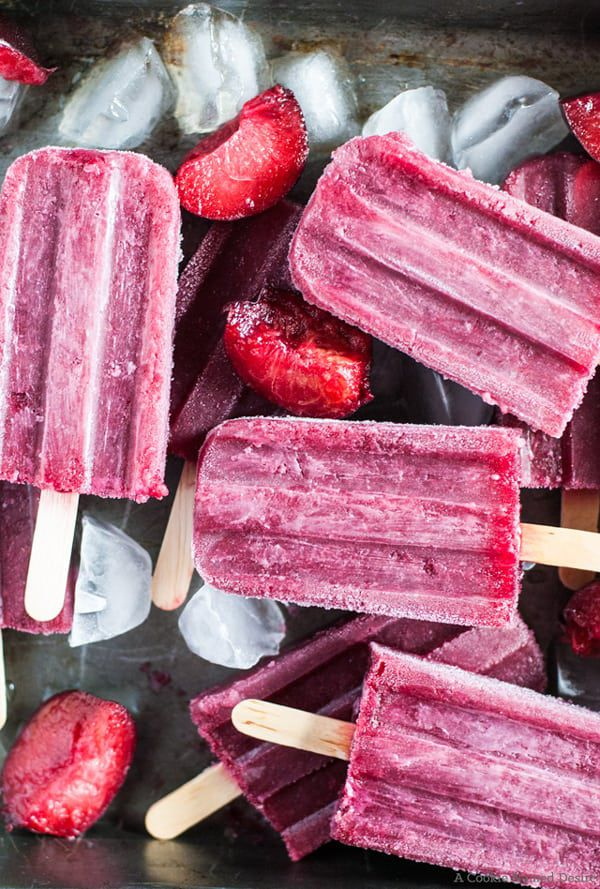 plum-and-wine-popsicles
