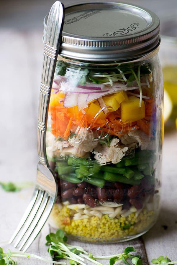tuna-salad-mason-jars