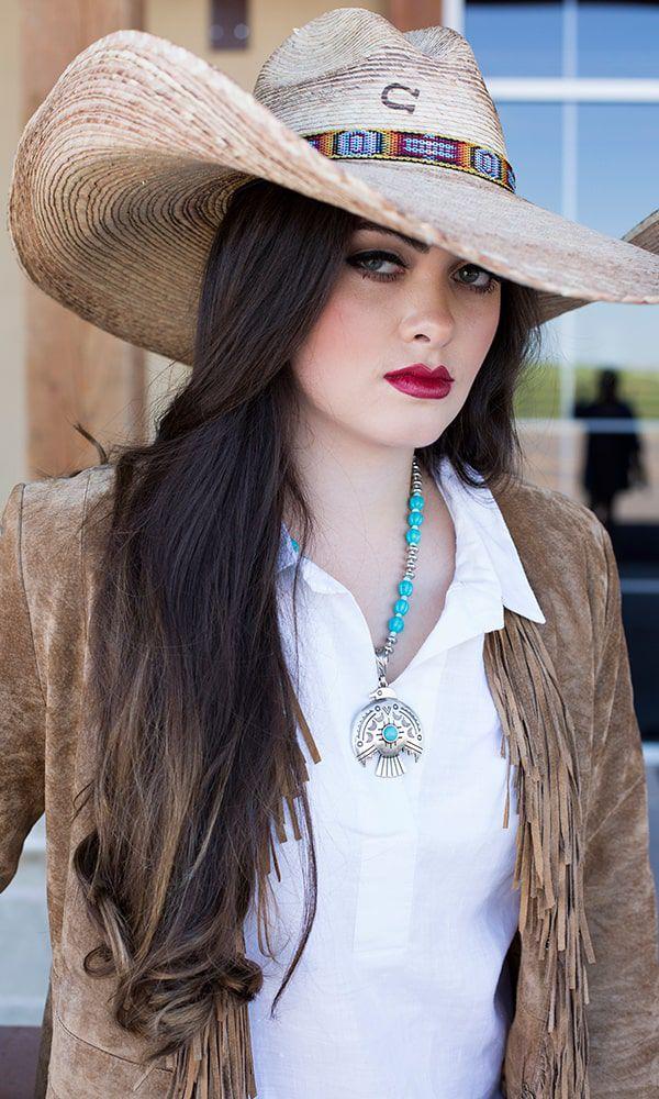 McFarland Productions Wilks Ranch Fashion Photoshoot Cowgirl Magazine