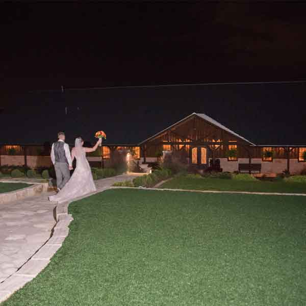 venue venues rustic grace estate the spring springs lone oak ranch retreat country chapel church wedding weddings married marriage bride western cowgirl magazine