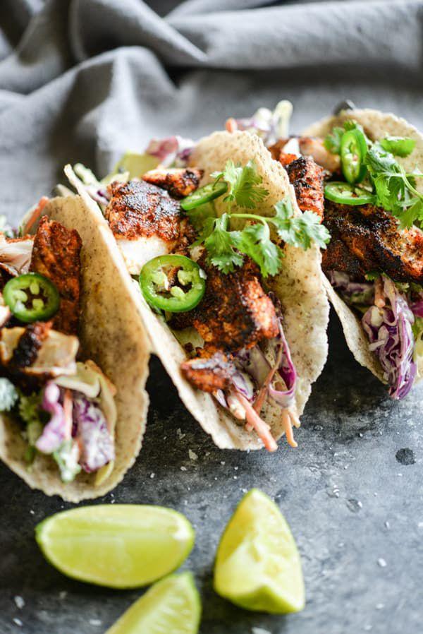 fish taco tuesday cowgirl magazine