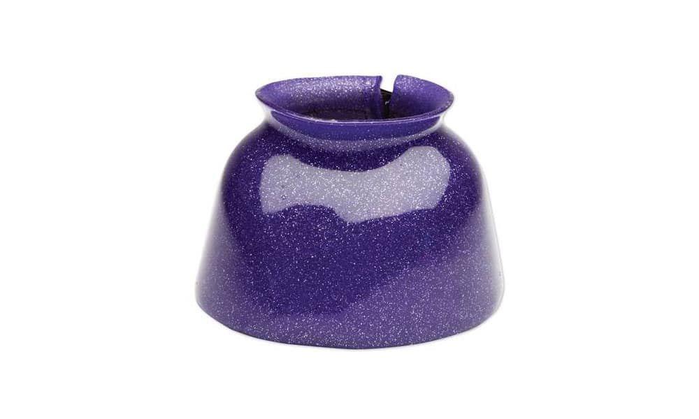 Cowgirl - Purple