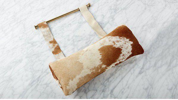butterfly-chair-hide-headrest