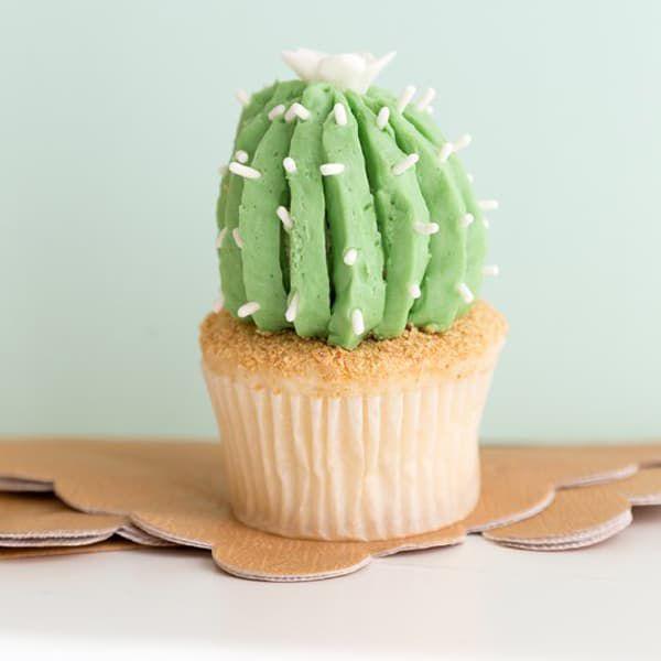 cactus-cupcake-DIY