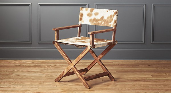 curator-cowhide-chair