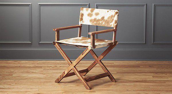 curator-cowhide-chair
