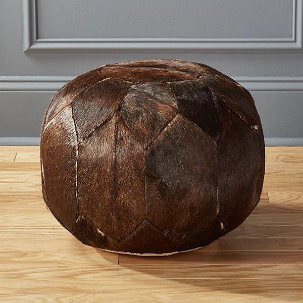 hide-pouf-brown