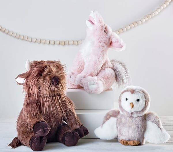 Junk Gypsy Pottery Barn Kids Cowgirl Magazine