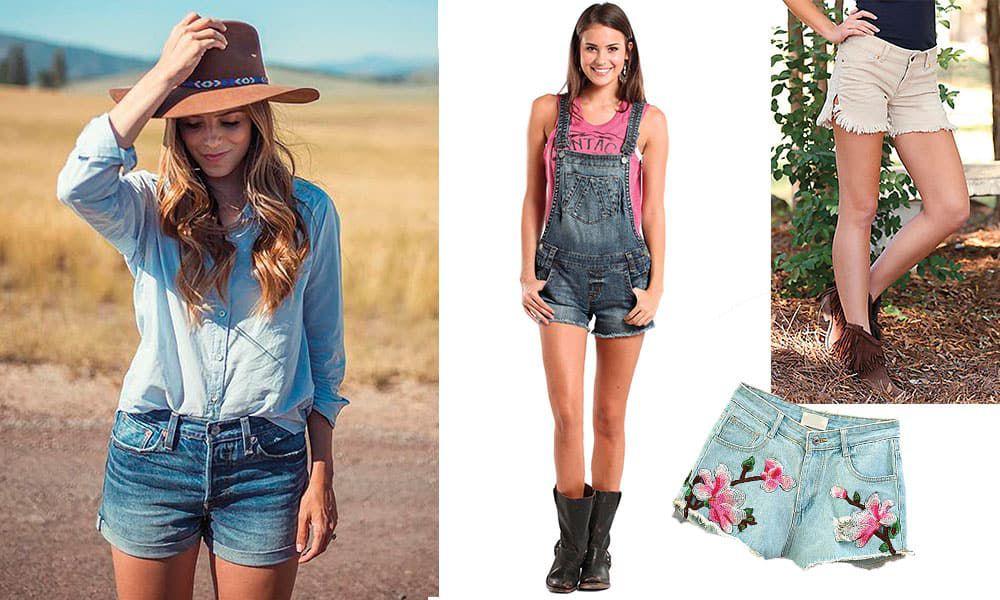 short list cowgirl magazine