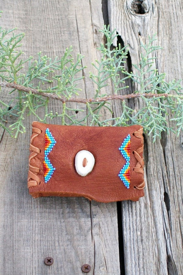 small-leather-clutch