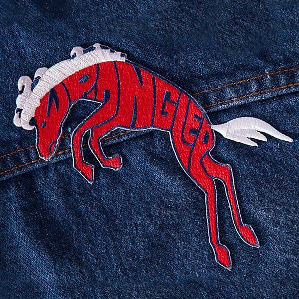 wrangler-horse-patch