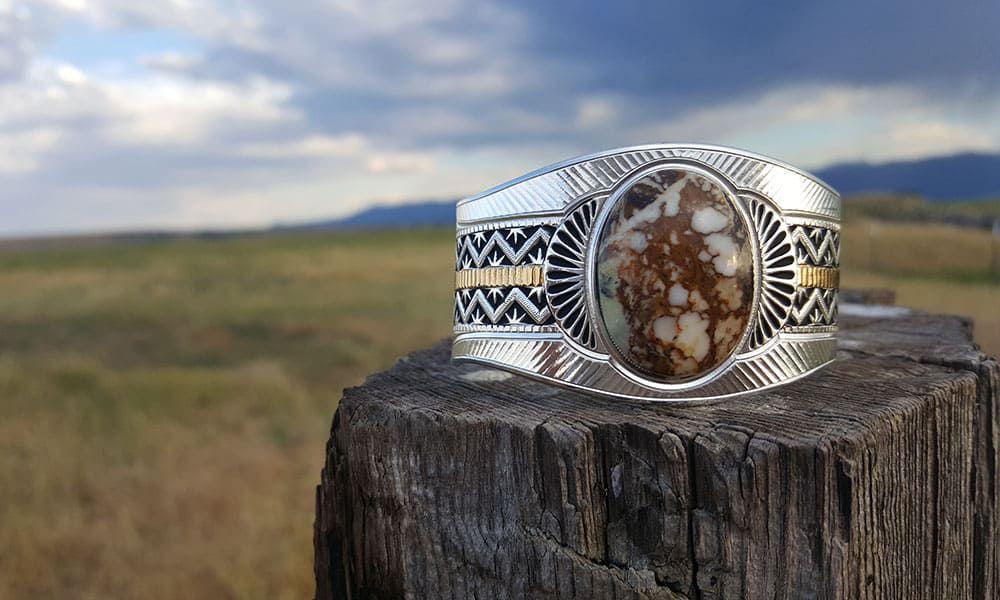 montana silversmith cowgirl magazine