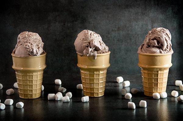 Hot-Chocolate-Ice-Cream