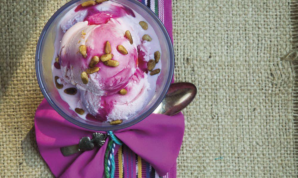 Prickly pear recipes cowgirl magazine
