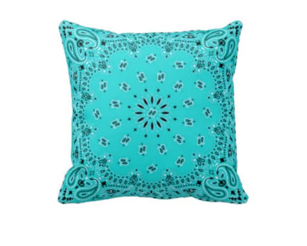 bandana-pillow