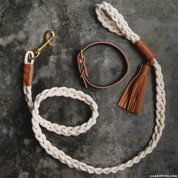 braided_dog-leash