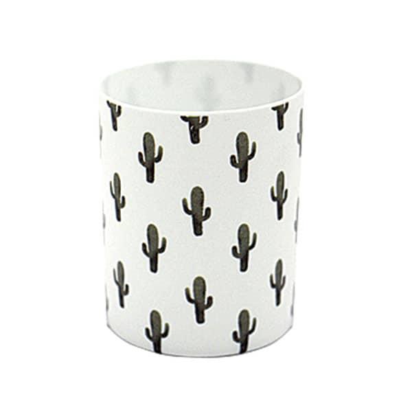 Cacti Bloomingville Cactus Cowgirl Magazine