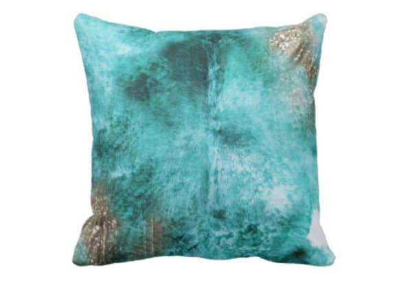 faux-hair-on-hide-pillow