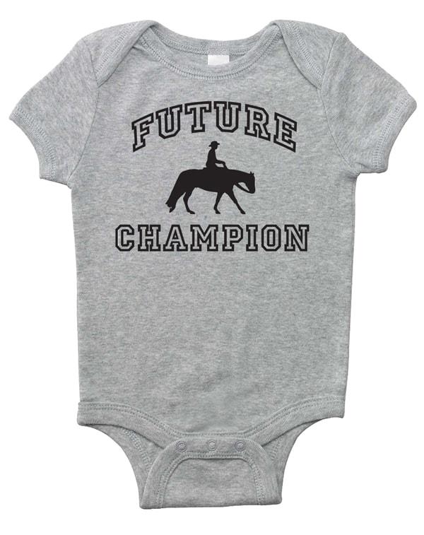 future-champion