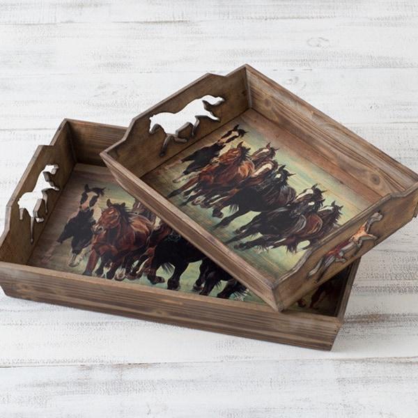 horse-handle-tray