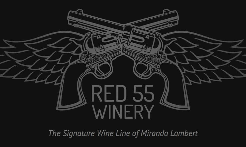 red 55 winery cowgirl magazine