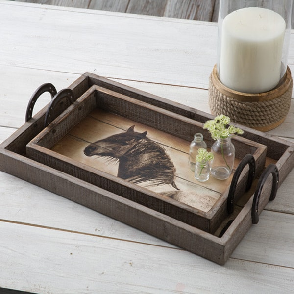 old-west-tray