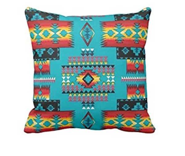 southwest-pillow