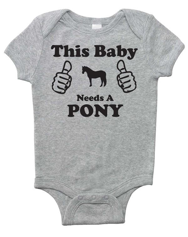 this-baby-needs-a-pony