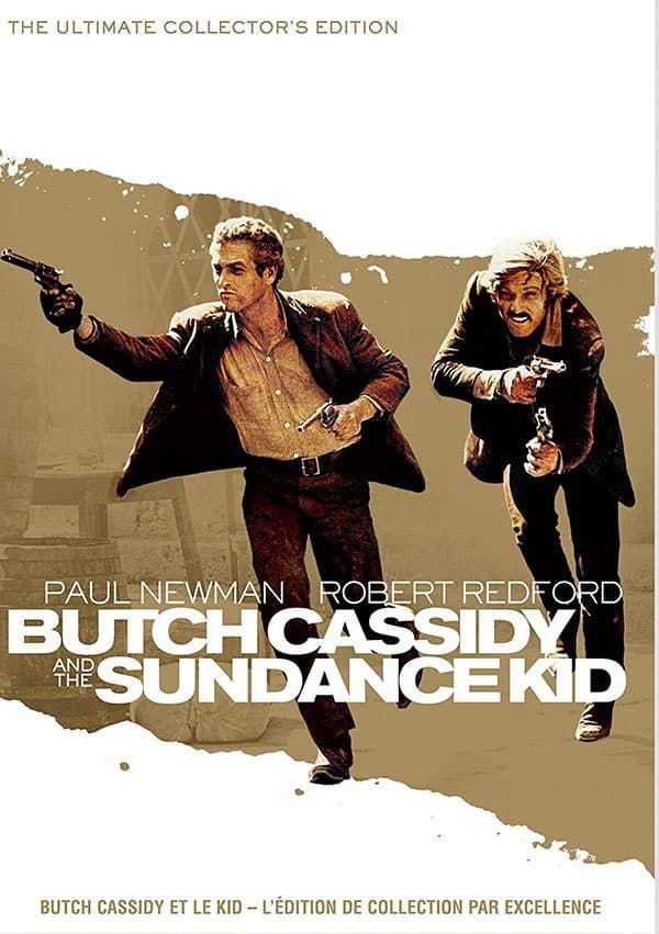 Western films Tombstone Butch Cassidy John Wayne Cowboy Movies Cowgirl Magazine