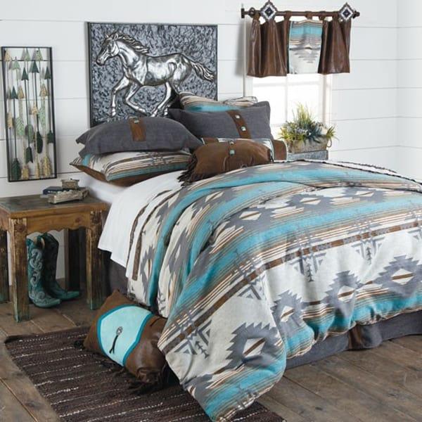 Badlands-bedding-collection
