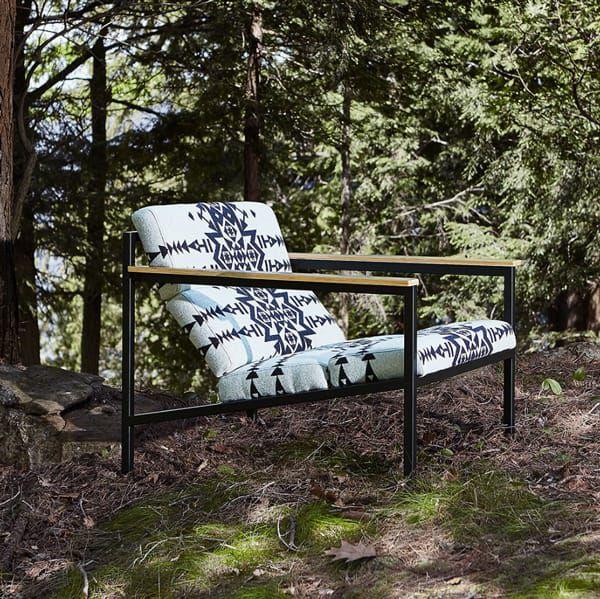 Halifax-chair