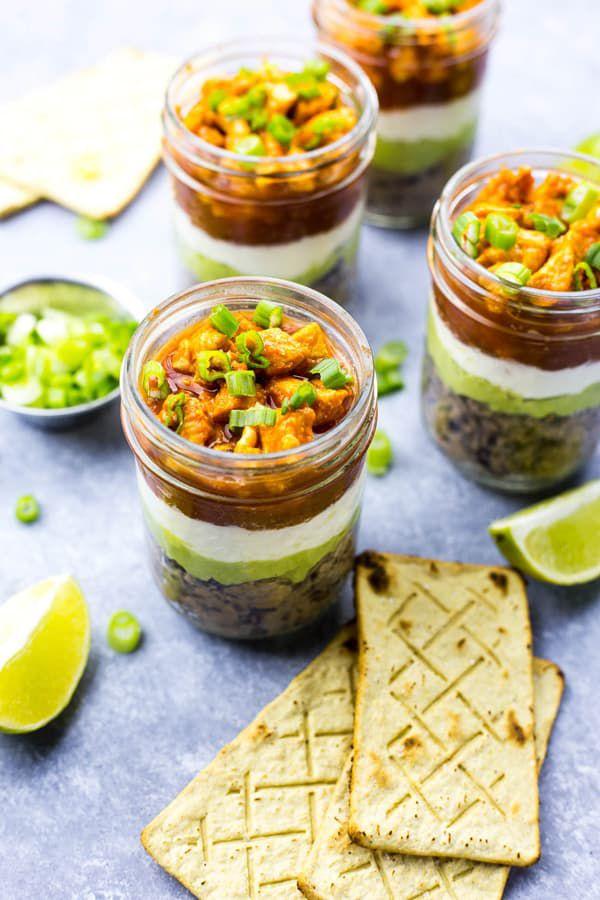 Mini-Buffalo-Chicken-Salsa-Dip-Jars
