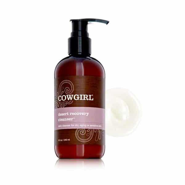 active essentials cowgirl magazine