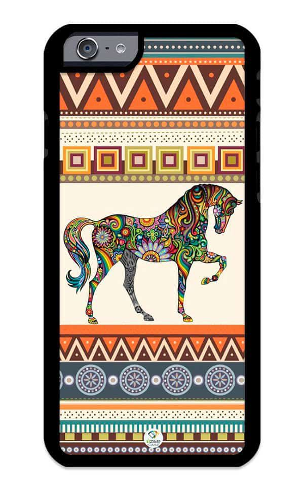 Equestrian Equestrians Iphone Cases Phone Cases Cowgirl Magazine Horse Phone