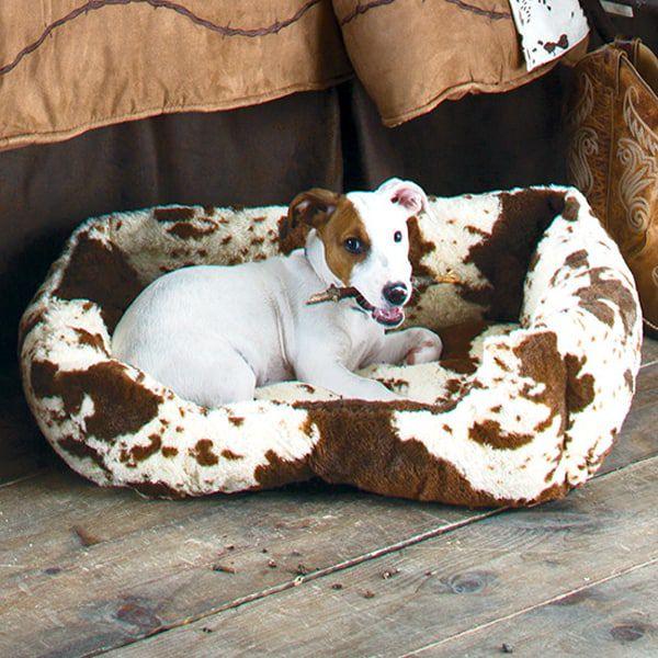 plush-bed