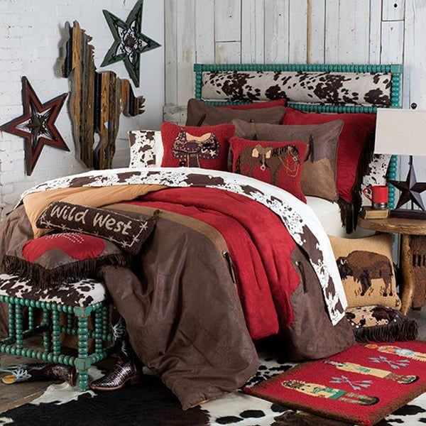 red-rodeo-bedding