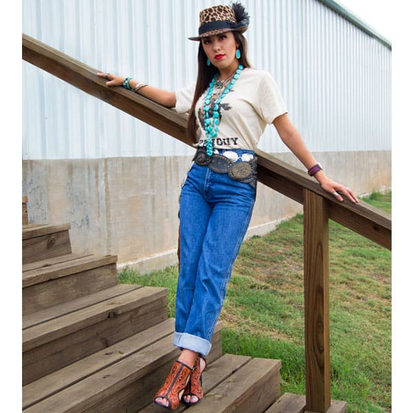 1987 rockies Rocky Mountain clothing company retro rockies modern rockies modern retro rockies style your rockies high waisted high waist bleacher babe cowgirl magazine western fashion Jason Becker custome leather Charlie 1 horse fedora graphic tee